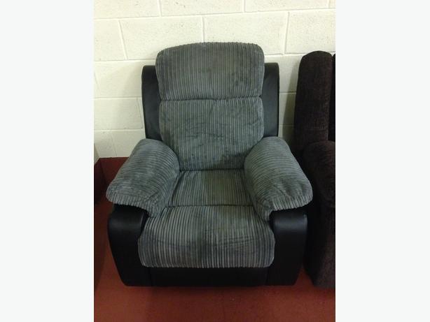 Bradley Fabric Recliner Sofa and 2 Chairs - Charcoal. & Bradley Fabric Recliner Sofa and 2 Chairs - Charcoal. Bilston ... islam-shia.org
