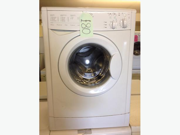 cheapest place to buy washing machine