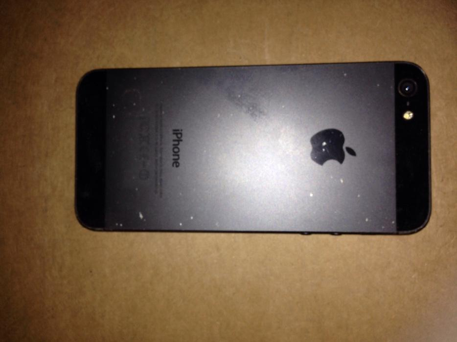 used iphone 5 for sale iphone 5 for wolverhampton wolverhampton 18141