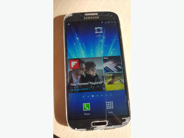 samsung galaxy s4 user manual gt 19505