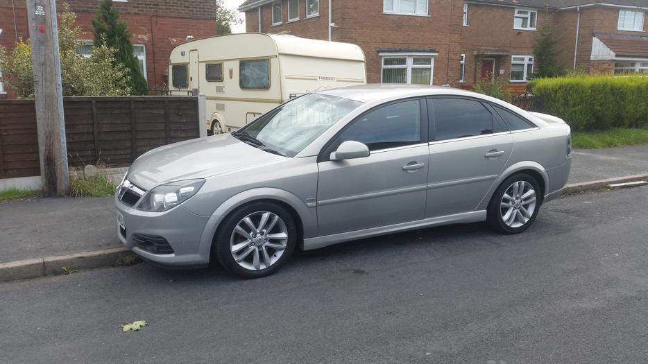 Cheap Cars Used Wolverhampton