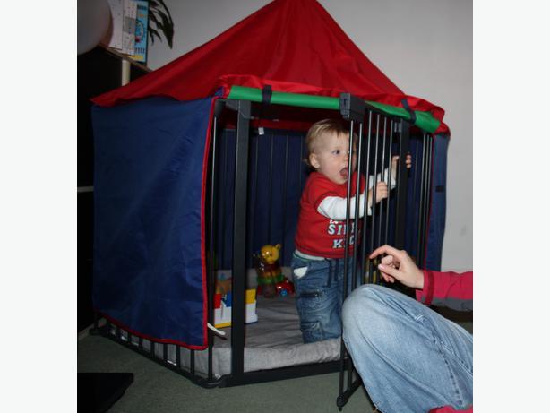 Babydan Babyden Playpen Black Available At Babysecurity Co Uk  sc 1 st  Best Tent 2017 & Babydan Babyden Playpen Tent Cover - Best Tent 2017