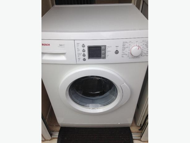 Old Washer Machine ~ Wanted broken or old washing machine walsall wolverhampton