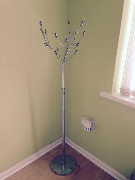 next twig light kingswinford dudley. Black Bedroom Furniture Sets. Home Design Ideas