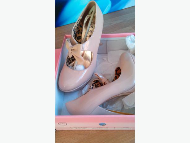 Shoes Size 7 Brand New
