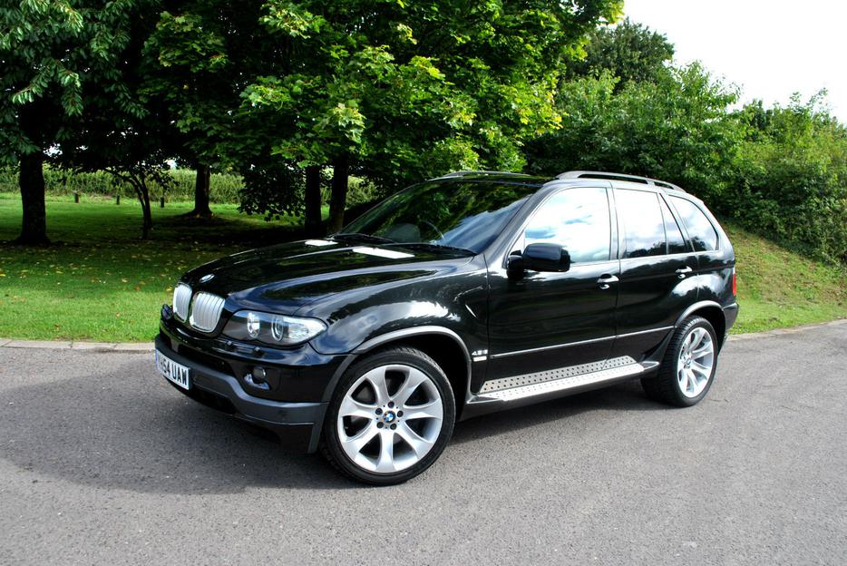 sport rare bmw x5 4 8is v8 heath town dudley. Black Bedroom Furniture Sets. Home Design Ideas