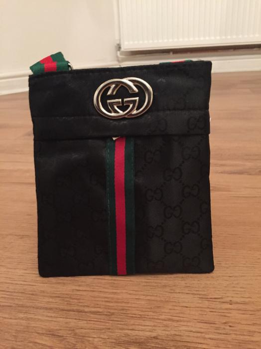 4844c6d3c6bee0 Gucci Man Bag Uk | Stanford Center for Opportunity Policy in Education
