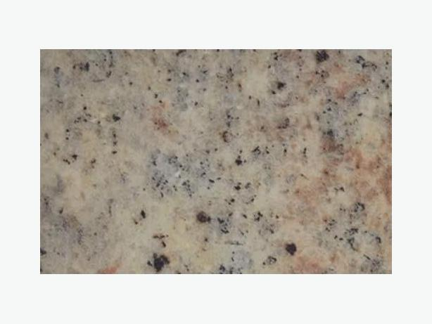 3000 x 600 x 30mm Kitchen Worktop - Madura Blonde Nature - BRAND NEW
