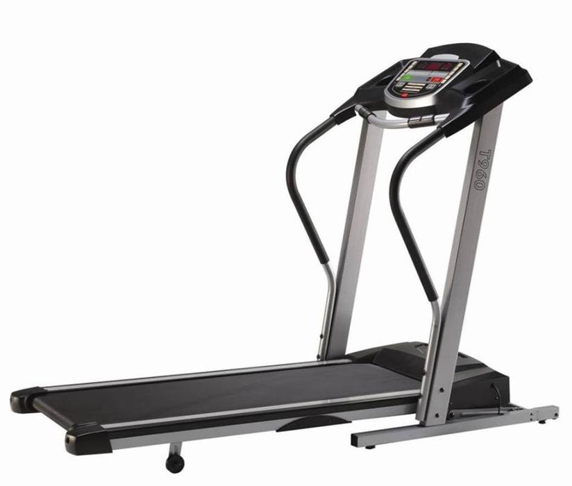 Horizon T960 Treadmill Wednesbury Wolverhampton