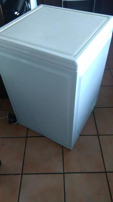Large chest freezer Bushbury, Wolverhampton