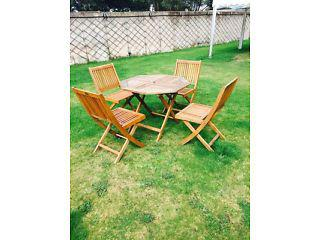 Garden Table And Chairs  24738504 besides 68101 Caprice Granite Sofa D284332c40bdc010 in addition Clearance Duresta Minnelli Right Arm Sofa Unit Pavilion Broadway F6c89ee045ea9170 together with Ligne Roset Togo Michel Ducaroy Modern Living Room further Delima Divan Rattan Sofa Buy Sofarattan Sofasofa Bed Product 8e33320d8794819c. on dfs garden furniture