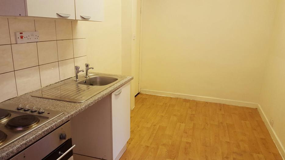 Bed Room Flat For Rent In Birmingham Dss Accepted
