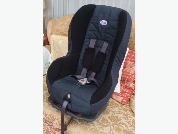 britax car seat wednesfield dudley. Black Bedroom Furniture Sets. Home Design Ideas
