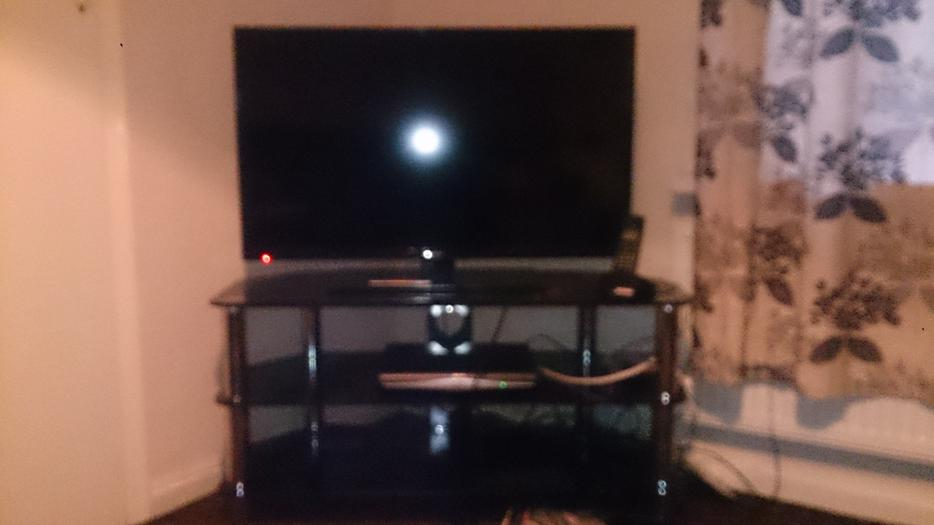 Swap For Fish Tank Wanted Dudley Sandwell