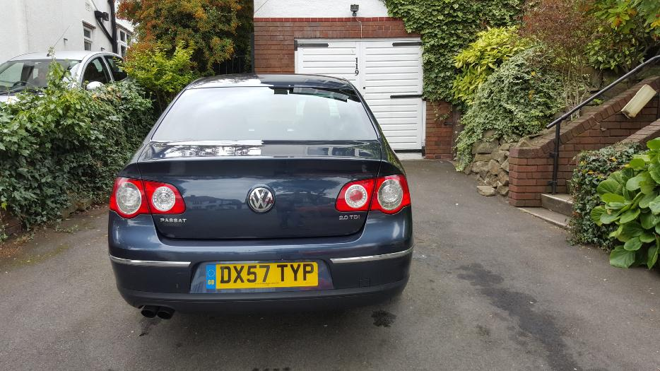 Browse 1,425 Used Cars for Sale in Wolverhampton ...