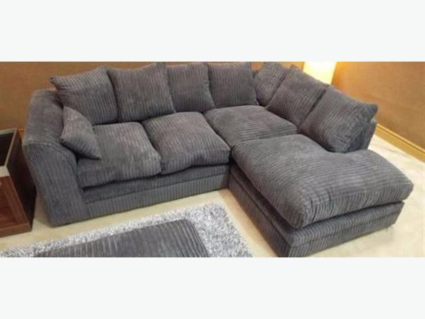 grey corner sofa for sale other sandwell