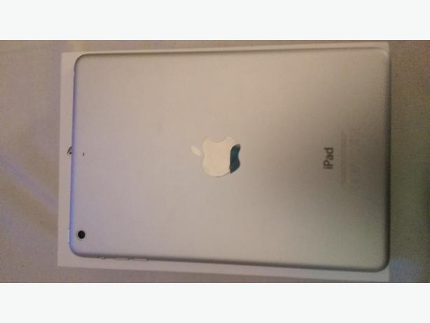 ipad 2 32g | eBay