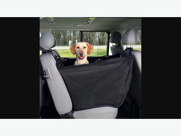 dog car seat hammock