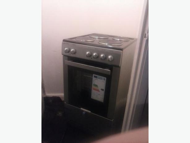 Kitchen Appliances New SANDWELL Birmingham
