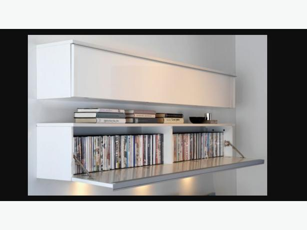 Dvd Kast Ikea : Ikea besta shelves veterinariancolleges