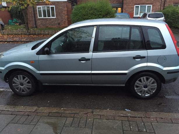 Car For Sale Other Wolverhampton