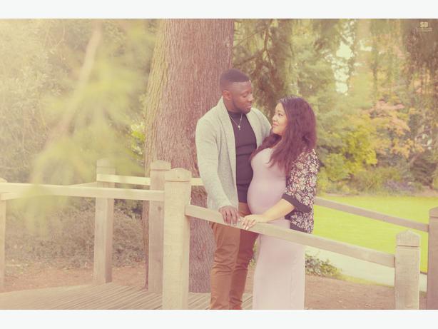WEDDING/ studio/ event photographer