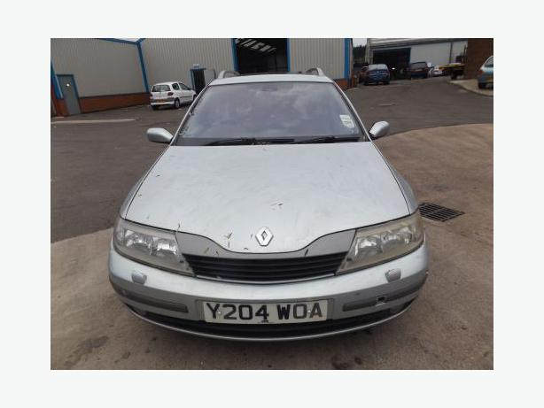 renault laguna 1 8 sport tourer 16v darlaston wolverhampton. Black Bedroom Furniture Sets. Home Design Ideas