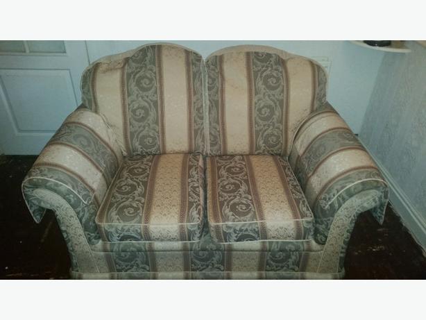 Beautiful Sofa/settee's Kingswinford, Wolverhampton