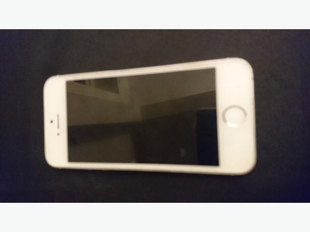 how to find iphone 5s imei