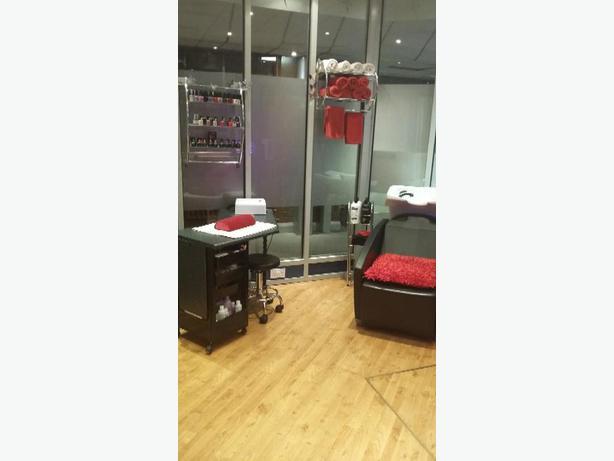 Room To Rent Tipton