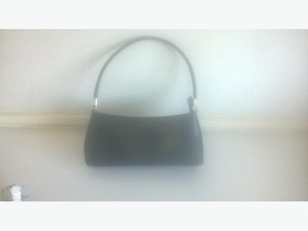 Gucci original  hand bag made in Italy