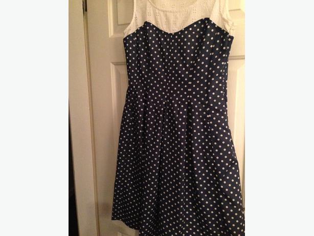 Ladies dress (Nine West)