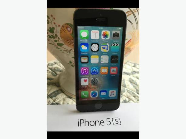 iphone 5s factory unlocked iphone 5s boxed factory unlocked to all network 5417