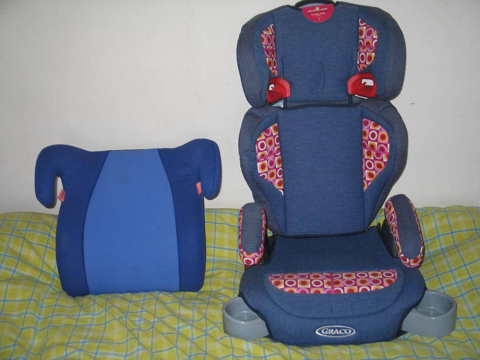 graco baby car seat carrier wednesfield wolverhampton. Black Bedroom Furniture Sets. Home Design Ideas