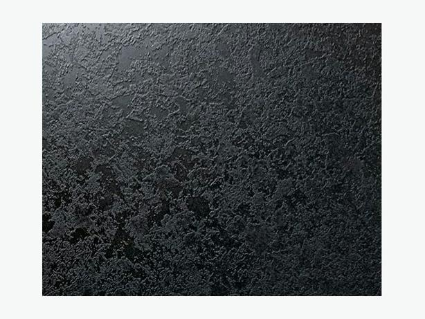 3000 x 600 x 30mm Kitchen Worktop - Lunar Night Glaze - BRAND NEW