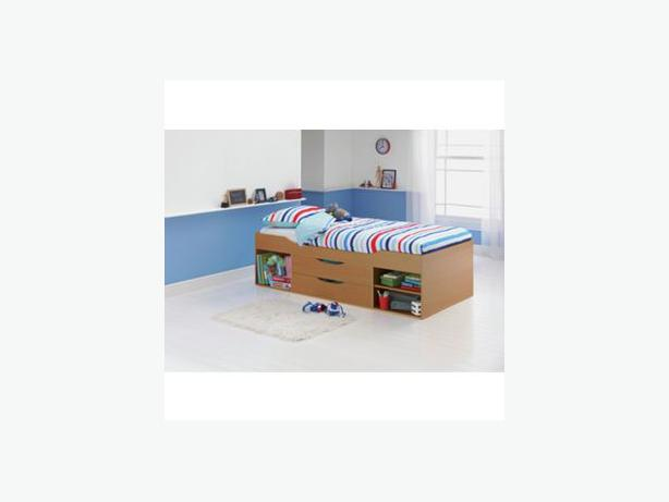 shelby shorty cabin bed 3