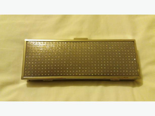 carvela clutch bag