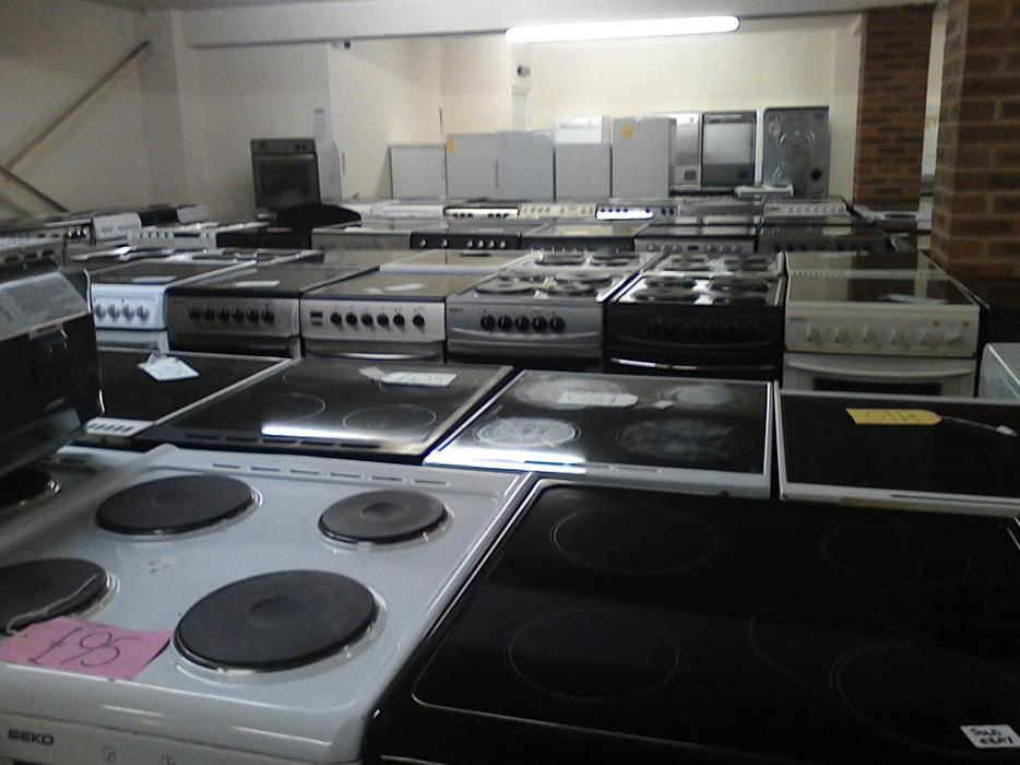 Image Result For Appliance Stores In My Area