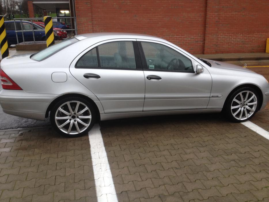 Mercedes om 904la cdi Manual