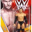 wwe mattel carded figures for sale