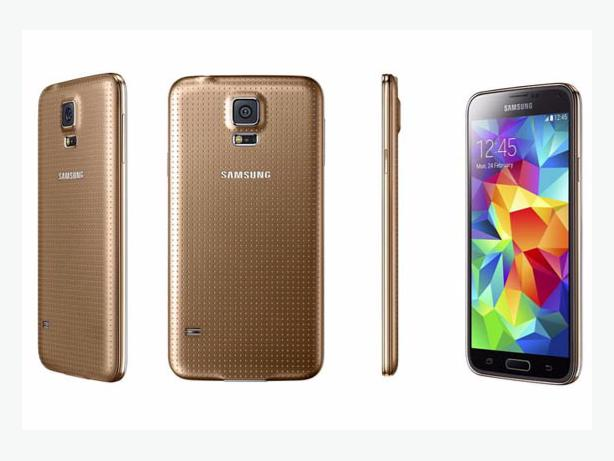 samsung galaxy s5 neo gold. samsung galaxy s5 neo gold all networks y