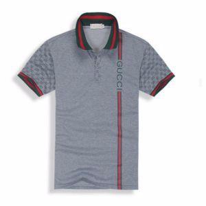 82fd18380 mens gucci polo shirt replica Darlaston, Sandwell