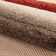 CARPET YOUR 10 X 10 ROOM £60.00