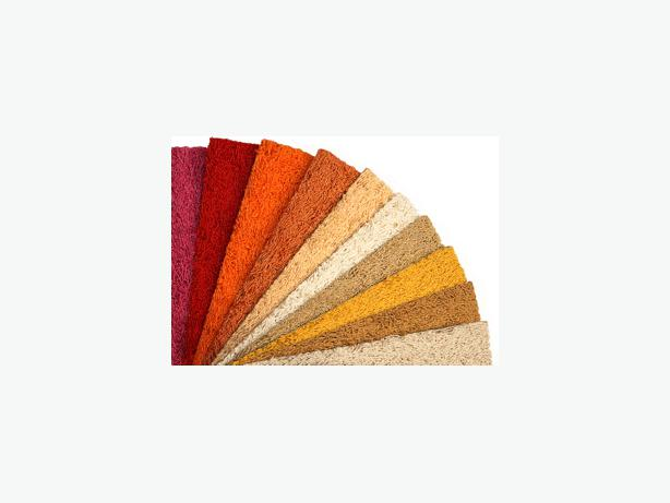 CARPET YOUR 3 ROOMS £182.00
