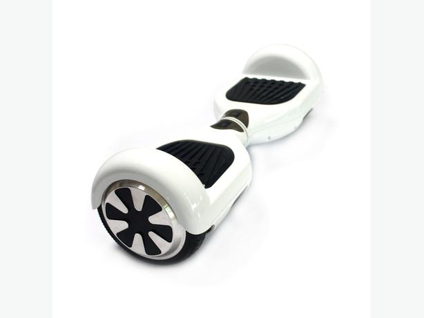 Hoverboard Repair Uk