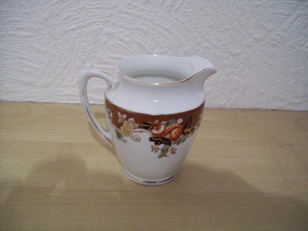 jug&bowl