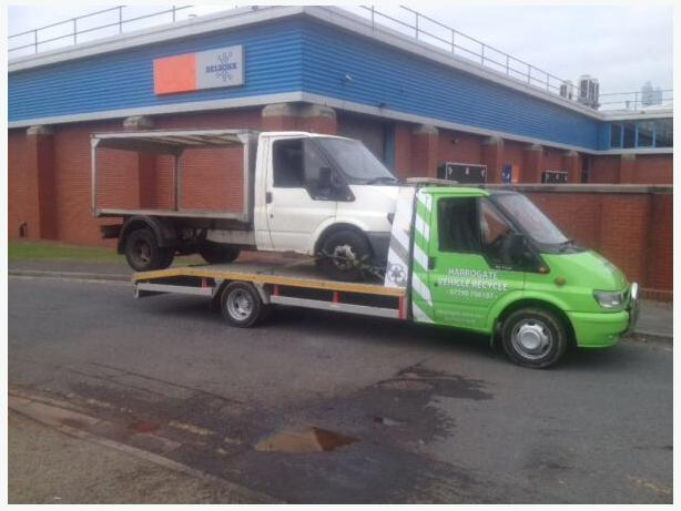 CHEAP RECOVERY VEHICLE BREAKDOWN-ACCIDENT-SCRAP TOWING TRANSPORT SERVICES