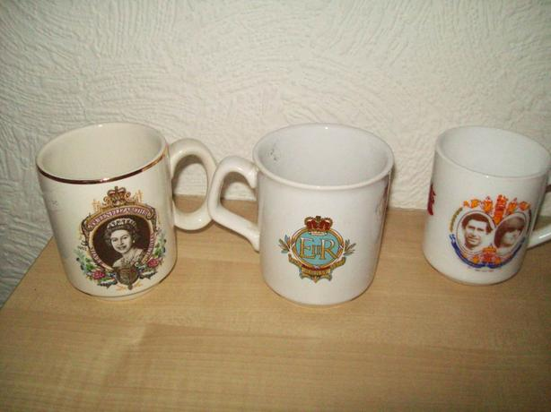royal mugs