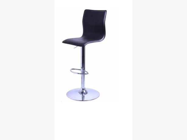 size 40 65f15 1db92  Log In needed £20 · Cooke & Lewis B&Q Firenze Black Bar Stool BRAND NEW  37£ RPP
