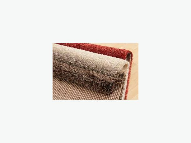 £293 · CARPET YOUR 3 ROOMS LANDING STAIRS AND HALLWAY